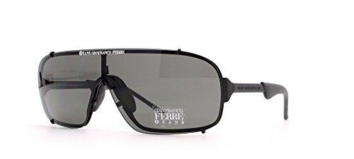 gianfranco-ferre-7-lq7-black-authentic-men-women-vintage-sunglasses