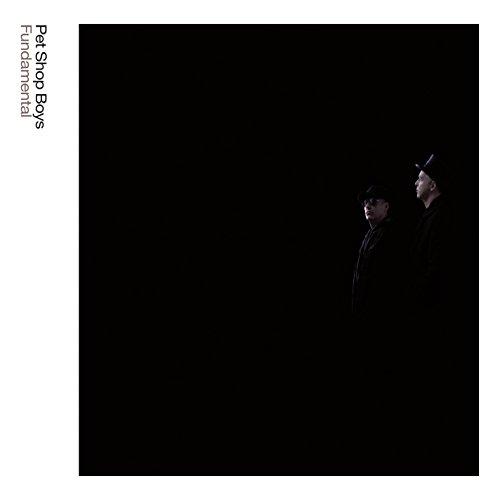 Fundamental: Further Listening 2005-2007 (2CD)