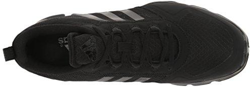 adidas Performance Womens Speed 2 Camo W Cross-Trainer Shoe Black/Black/Black Y1rXi
