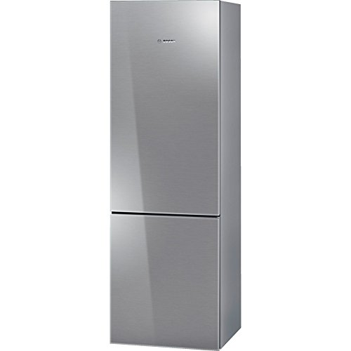 bosch 800 refrigerator - 3