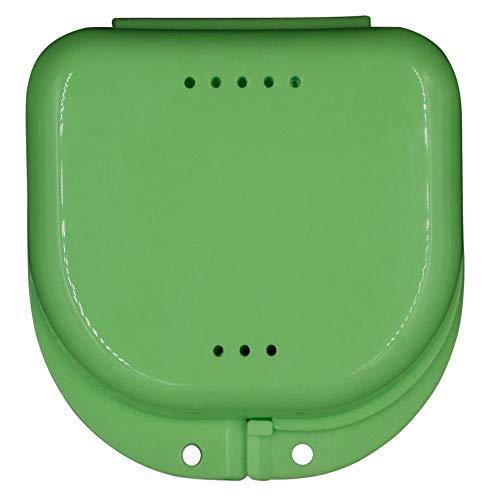 appliance box - 5