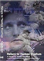 Return to Yankee Stadium: A Tribute to Roger Maris