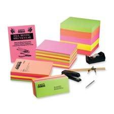 Pacon Corporation 101155 Hyper Bond Paper, 20 lb, 8-1/2