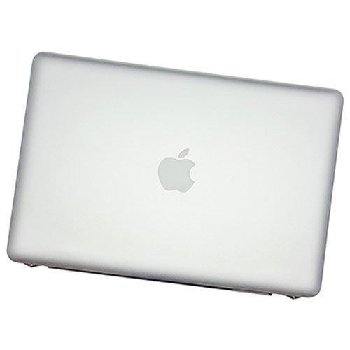 661-6594-Complete-Display-Assembly-133-Apple-MacBook-Pro-13-A1278-Mid-2012-MD101-MD102