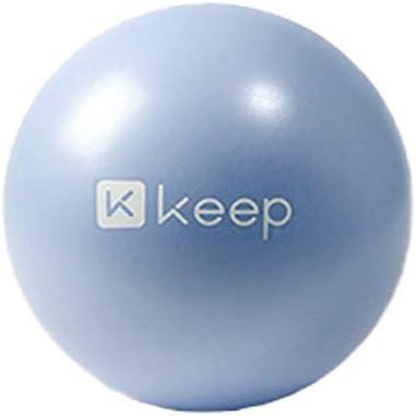 HENGTONGTONGXUN Balón de Yoga, Rosa, Equilibrio Azul, Fitness ...