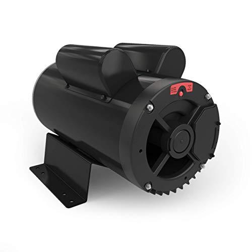 Single Phase Motor for 2340N5-V Compressor