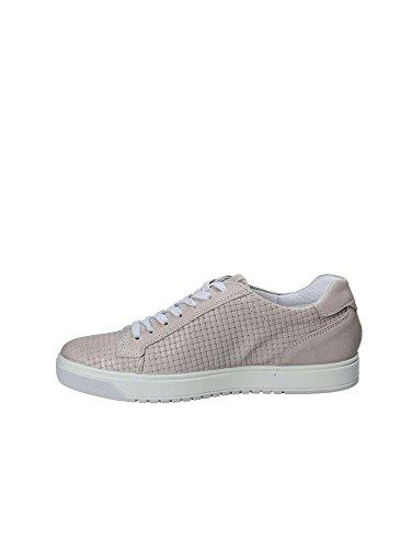 IGI Grigio Uomo amp;CO Sneakers 1125 40 Trqxn87Tw