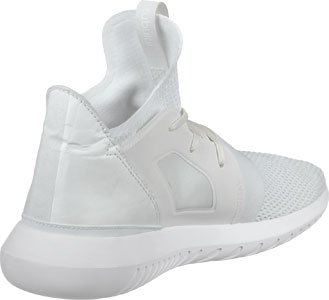 Adidas Tubular Defiant W Schuhe footwear white - 36 2/3