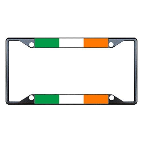 pepsi license plate frame - 4