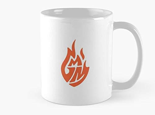 good mythical morning mug - 4