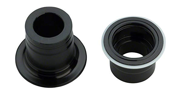 Industry Nine Torch 12x135 Rear Cap Kit