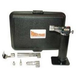 Power Probe MTKIT01 Micro Torch Kit by Power -