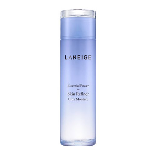 Laneige-Essential-Power-Skin-Refiner-Ultra-Moisture