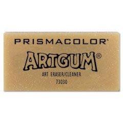 - ARTGUM Non-Abrasive Eraser