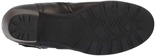 Tory Ankle Propet Bootie Black Women's qXZw1w5Enx