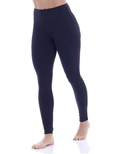 Bally Total Fitness Women's Butt Booster Legging 27