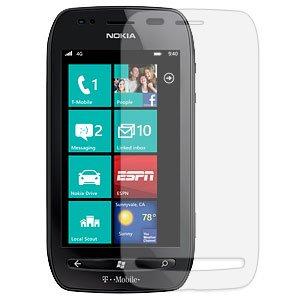 Buy lumia 710 screen protector