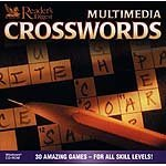 readers-digest-multimedia-crosswords-gold-collection