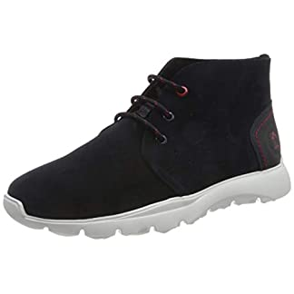 Panama Jack Men's Jacob Ankle Boot 9