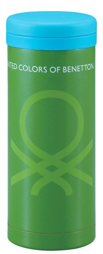 benetton-benetton-personal-bottle-330-leaf-green
