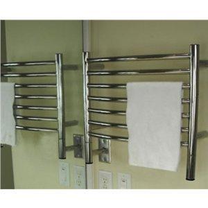 [해외]AMBA 타올 워머 - Jeeves Collection, HCW-20/AMBA Towel Warmer - Jeeves Collection, HCW-20