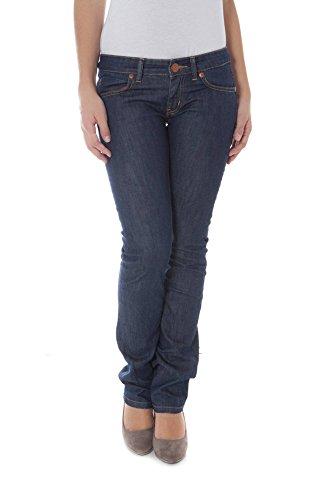 1750 P17052104254p1 Phard Denim Brad Jeans Azul Mujer b xPw0g4wn