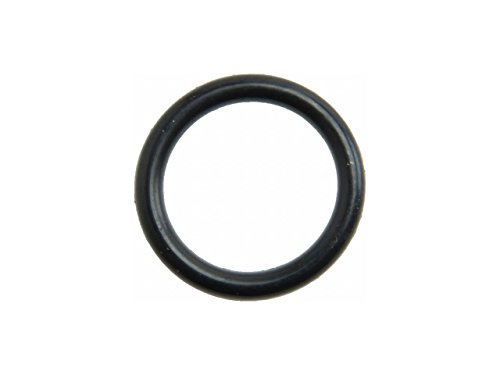 VICTOR REINZ O-Ring for Engine Oil Cooler Thermostat (18 X 3 mm) 11421702917 Reinz Thermostat O-ring