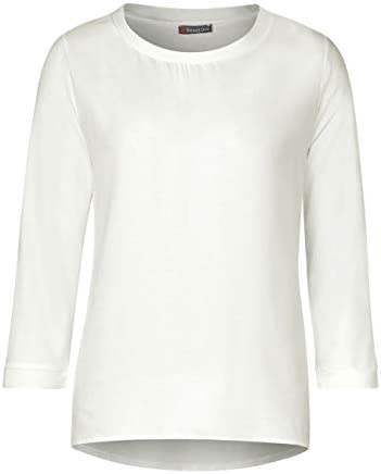 Street One t-shirt damski: Odzież