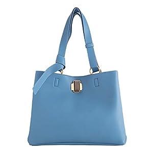 CARPISA® Bosa shopping donna - Balmira 6