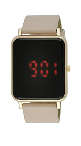 moulin-womens-digital-one-touch-pale-pink-watch-0338877207