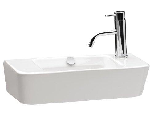 Kleine Waschbecken Für Gäste Wc. kleine waschbecken f r g ste wc m ...