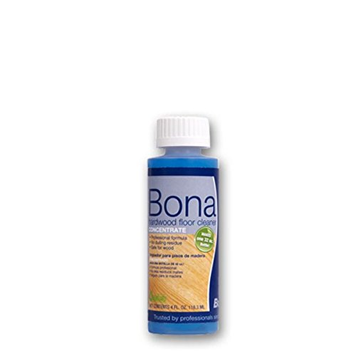 bona-professional-series-hardwood-floor-cleanr-4-oz-concentrate-2-pack