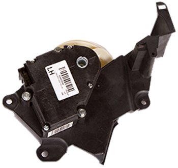 ACDelco 15 72631 Original Equipment Conditioning