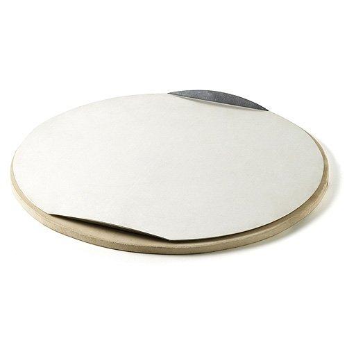 Weber Pizzastein rund, 36,5 cm