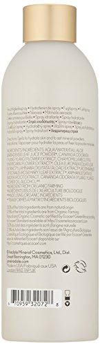 jane iredale D2O Hydration Spray Refill, 9.50 oz.