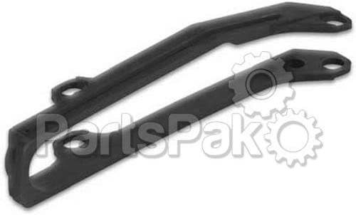 Polisport Chain Slider 8451800001