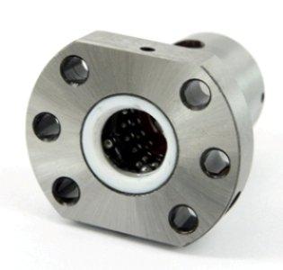 ball bearings 3 16 - 8