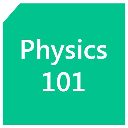 101 (number)