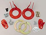 Skyjacker Automotive Performance Dual Shock Kits