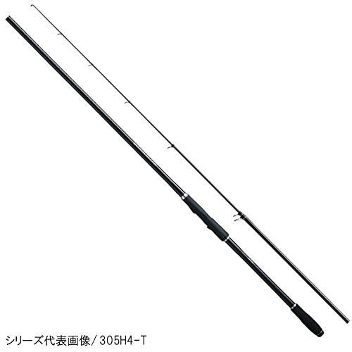 SHIMANO(シマノ) ボーダレス 325H5-T