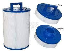 - Hot Tub Classic parts Vita Spa PVT 25N Filter VIT212305