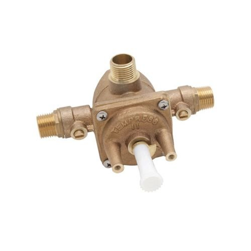 Rohl RMV1 Pressure Balanced Rough In-Valve Only by Rohl