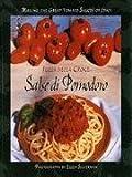 Salse Di Pomodoro, Julia Della Croce, 0811809307