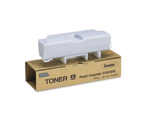Royal Laser Toner (Royal Copystar RC-2310/RC-2310L Toner Cartridge (OEM) 10.000 Pages)
