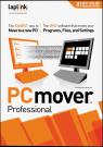 Laplink PCmover 8 Professional