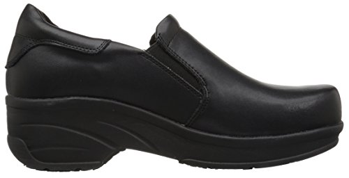 Easy Works Women's Appreciate Health Care Professional Shoe Black discount codes really cheap clearance manchester great sale buy online outlet cheap online store Manchester latest JeLh4fk8xR