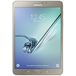 316aJ0dCheL. AC UL250 SR250,250  - Tablet in offerta su su Amazon scontati oltre il 50%