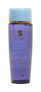 Estee Lauder GENTLE EYE MAKE UP REMOVER 100ml 0027131009306 EST00128_-100ml