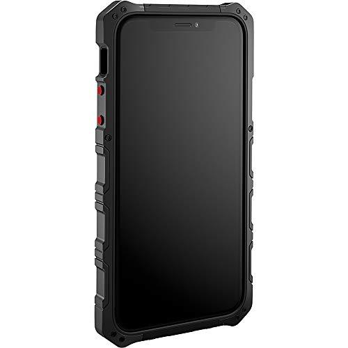 Element Case Black Ops Elite '18 Case for iPhone Xs Max -Black (EMT-322-197E-01)