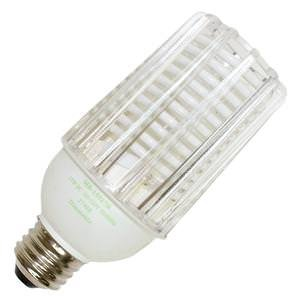 Litetronics 60770 - MB-15527D 15W CCFL MED 120V CL 2700K Dimmable Compact Fluorescent Light (Ccfl Cold Cathode Fluorescent Lamp)